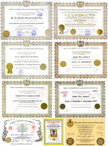 Julian_Perez_diplomas_falsos