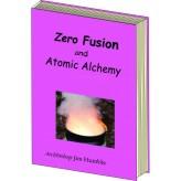 zero-fusion-ebook