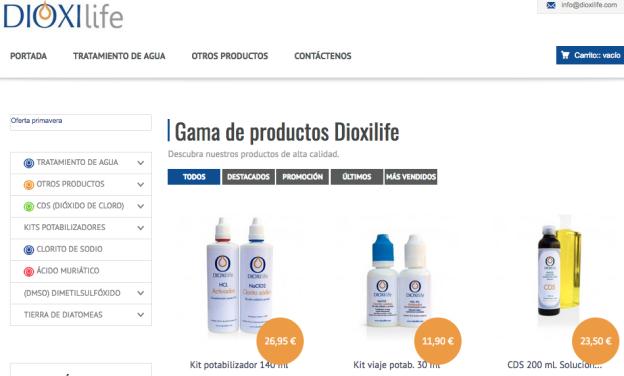 dioxilife_web_2020