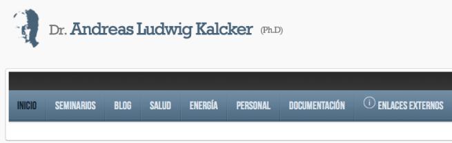 Dr_Kalcker_web2