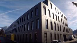 szwfie_building